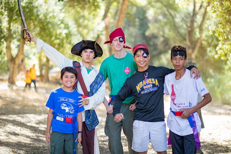 Webalos_2019_Rancho_Mesa_78.jpg