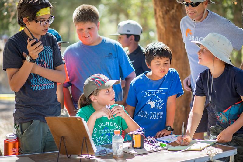 Webalos_2019_Rancho_Mesa_117.jpg