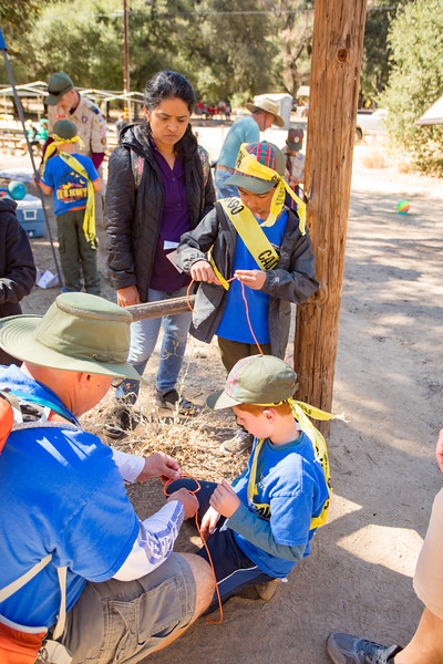 Webalos_2019_Rancho_Mesa_85.jpg