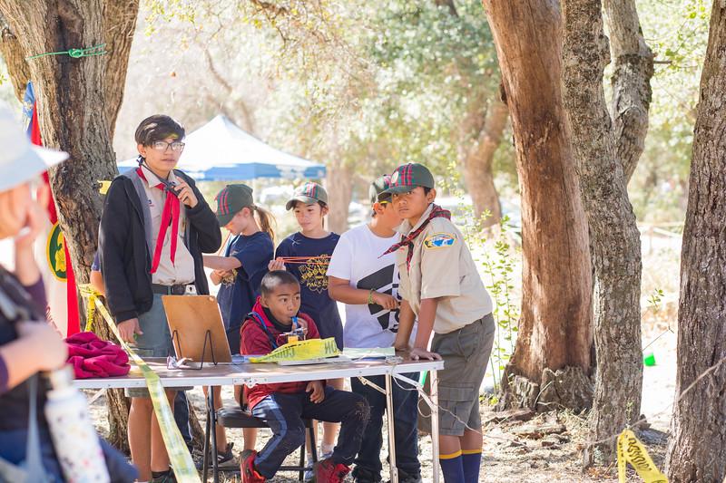 Webalos_2019_Rancho_Mesa_87.jpg