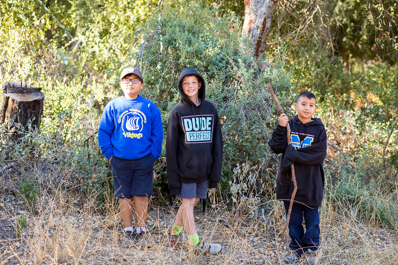 Webalos_2019_Rancho_Mesa_11.jpg