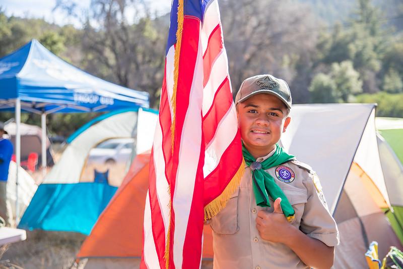 Webalos_2019_Rancho_Mesa_125.jpg