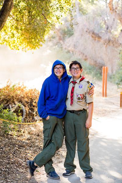 Webalos_2019_Rancho_Mesa_13.jpg