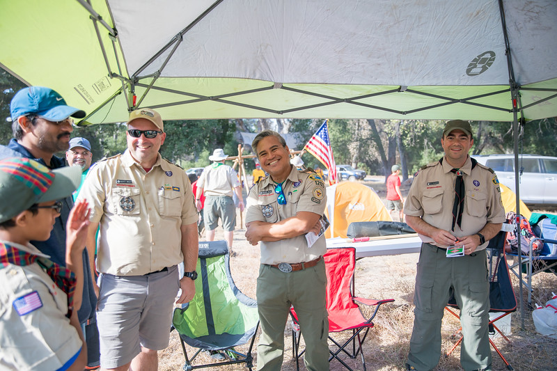 Webalos_2019_Rancho_Mesa_119.jpg