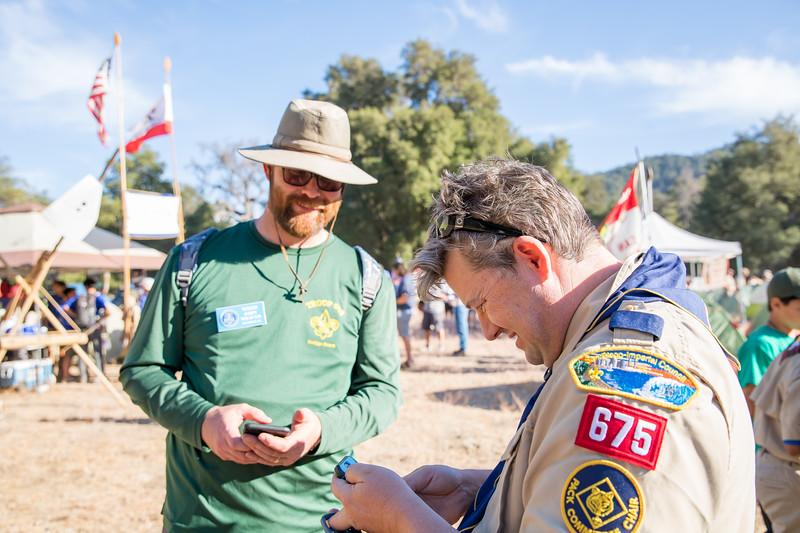 Webalos_2019_Rancho_Mesa_140.jpg