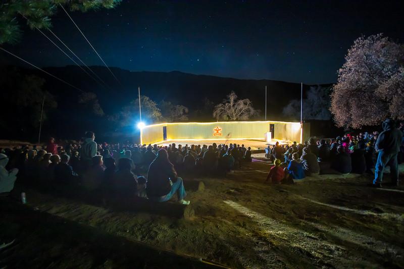 Webalos_2019_Rancho_Mesa_150.jpg