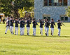 West Point 8