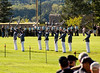 West Point 12