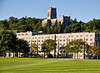 West Point 11