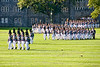 West Point 15