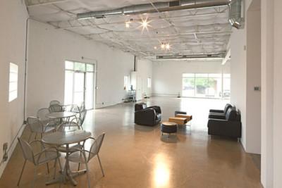 2408 Dallas Studio
