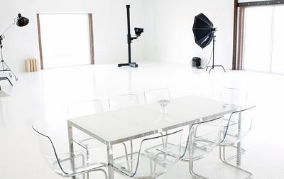 CN Photo Dallas Studio-002