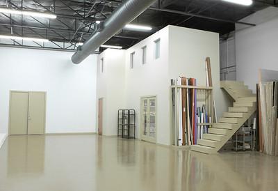 CN Photo Dallas Studio-005
