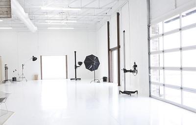 CN Photo Dallas Studio-001