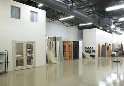 CN Photo Dallas Studio-004