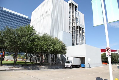 Wyly Exterior-001