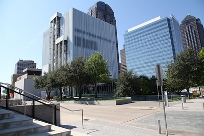 Wyly Exterior-002