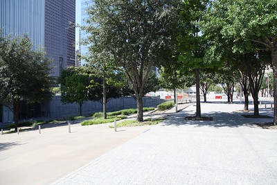 Wyly Exterior-004