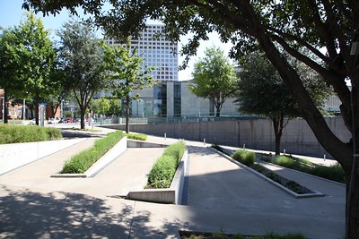 Wyly Exterior-023