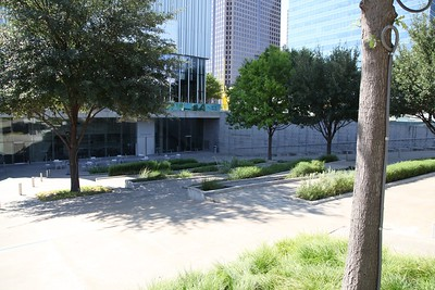 Wyly Exterior-025