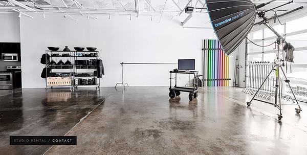 GH Dallas Studio