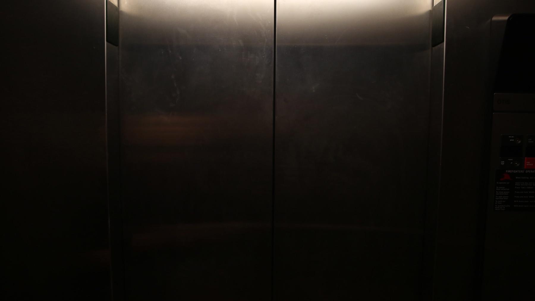 ELEVATOR B1