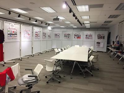 B1-906 Brand room 1