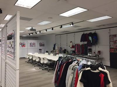 B1-906 Brand Room 2