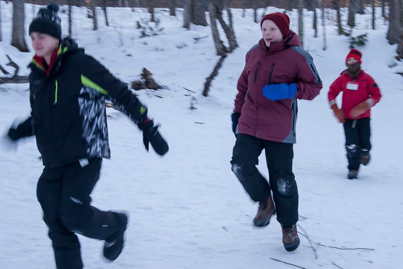 Snow Base2015 -37