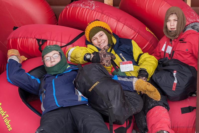 Snow Base2015 -1