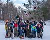 Snow Base2015 -34