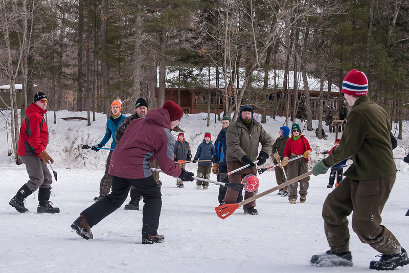 Snow Base2015 -30