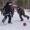 Snow Base2015 -31