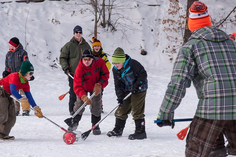 Snow Base2015 -25