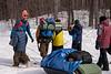 Snow Base2015 -4