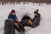 Snow Base2015 -15