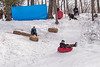 Snow Base2015 -22