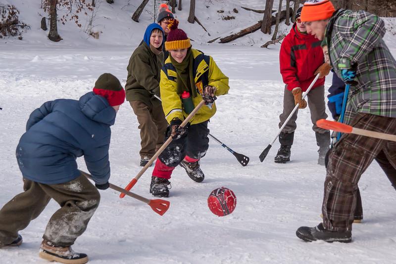 Snow Base2015 -28