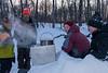 Snow Base2015 -35
