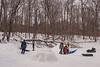 Snow Base2015 -16