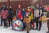 Snow Base2015 -3