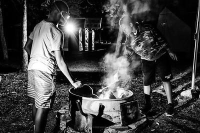 Camp Grimes 6-14-2021 by Jon Strayhorn