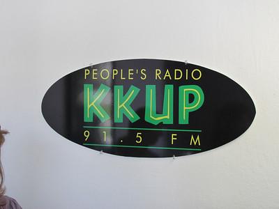Radio Station 8-4-10