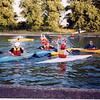 canoe_0001