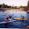 canoe_0005