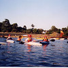 canoe_0003