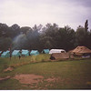 camp_0012