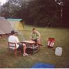 camp_0003
