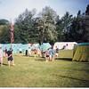camp_0018