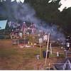 camp_0019